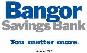 Bangor logo (1)