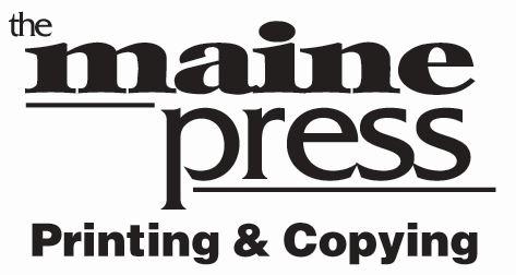 Maine Press